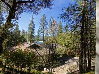 Endresen (Sun-Sun) 12p - Bass Lake vacation rentals
