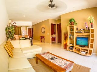 Perfect House with 2 BR in Playa del Carmen (Meridian 107 - MER107) - Playa del Carmen vacation rentals