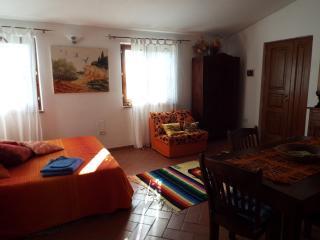 Casa la Mimosa - Elmo vacation rentals