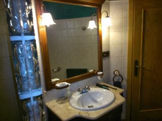 Dream Cottage in the Pyrenees - Lleida vacation rentals