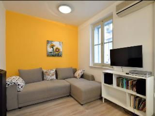 Charming  apartment  Brglez * * *  in  Piran - Bled vacation rentals