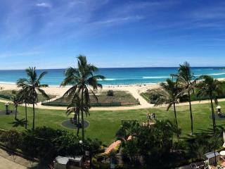 Princess Palm 4B - Palm Beach vacation rentals
