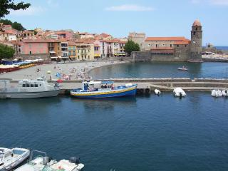 Les Cathies - Collioure vacation rentals