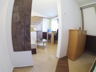 Chocolate Studio - Novi Sad vacation rentals