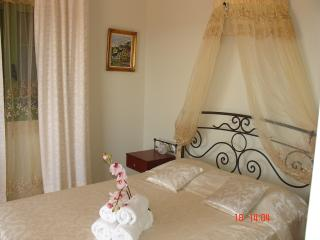 CLEO - Superior sea View Villa with Jacuzzi & Free - Svoronata vacation rentals
