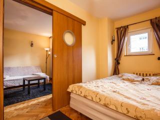 Apartament typu studio z 1 sypialnią - Wroclaw vacation rentals