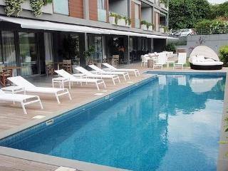 Blue Pearl Apartment - Split-Dalmatia County vacation rentals