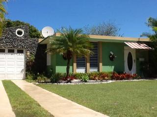 Casa Polanco - Aguadilla vacation rentals