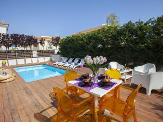PD25 Chateau Blanc - Famagusta vacation rentals