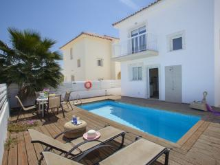 PD39 Daffodil - Famagusta vacation rentals