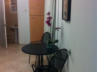 Cool downtown apartment - Oranjestad vacation rentals