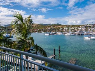 Oyster Bay Condo - Oyster Pond - Sint Maarten - Oyster Pond vacation rentals