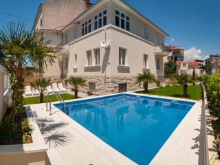 Jagoda Palace - Split vacation rentals