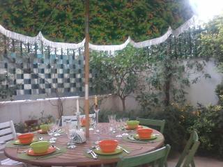 la casa di ettore - Palermo vacation rentals