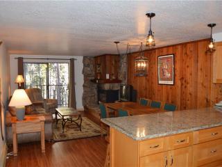 Beaver Village Condominiums #1022 - Winter Park Area vacation rentals