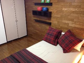 Wonderful Location4/Free pocketwifi - Shinjuku vacation rentals