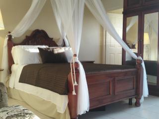 Ocho Rios Self Contained Studio Pool Wifi Security - Ocho Rios vacation rentals