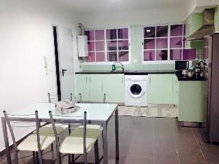 modern 2 bedroom apt. in paradise - Azores vacation rentals