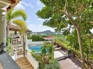 Last minute special, 25% off for August 1-31 - Curacao vacation rentals