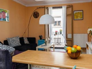 Art Apartament Barcelona !!! - Catalonia vacation rentals