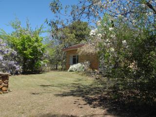 Perrott Street Cottage - Armidale vacation rentals
