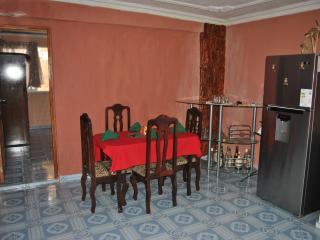 Casa Amarilis - Murcia vacation rentals