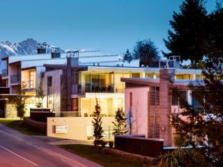 Element Escapes Kent Street Apartments - Queenstown vacation rentals