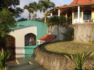 Casa de la Puesta del Sol / Sunset Hose - Guanacaste vacation rentals