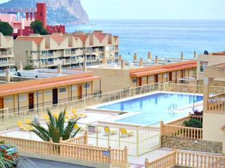 La Manzanera 61 - Calpe vacation rentals