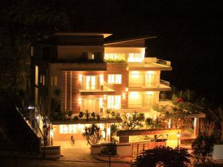 Luxury  Condo for Vacation rental - Khanh Hoa vacation rentals