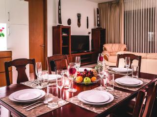Luxury apartment NorthPoint Pattaya 2 bed - Pattaya vacation rentals