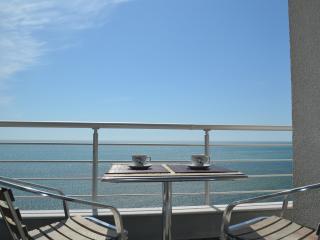 Vacation apartment in Durres - 72 - Durres vacation rentals
