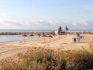 Cozy Apart. 3 min. from the beach! - Cambrils vacation rentals