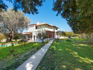 Amazing Traditional Villa - Kolimbia vacation rentals