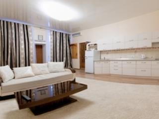 Apartments in city  center - Ukraine vacation rentals