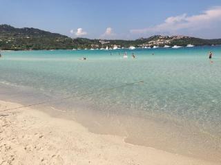 Monolocale Porto Rotondo golfo di Marinella - Porto Rotondo vacation rentals