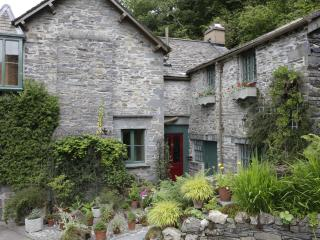 Brantwood Lodge - Coniston vacation rentals