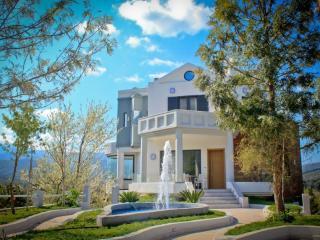 Four Seasons villa Alikianos Chania - Chania vacation rentals