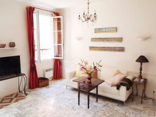 La Boheme - Nice vacation rentals