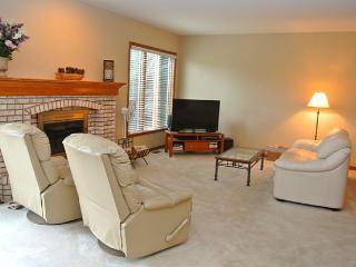 Amazing Beautiful Home - Santa Barbara vacation rentals