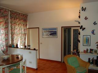 CASA AL MARE a Follonica - GR - Tuscany vacation rentals
