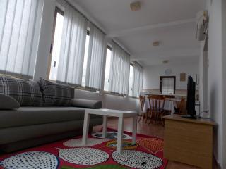 Nice apartment - Rab Town vacation rentals