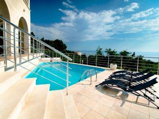 MABRDO-A1 - Makarska vacation rentals