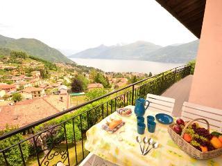 LA FIORITA - H117 - Menaggio vacation rentals