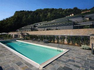 BELLAVISTA - H104 - Menaggio vacation rentals