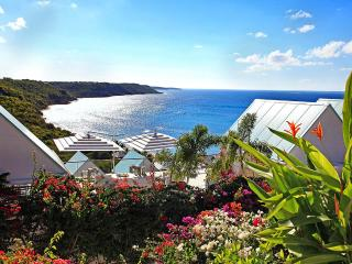 CéBlue Villa 3 Br Oceanview with Pool -- Anguilla - Anguilla vacation rentals
