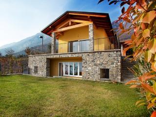 VILLA OLGA - H146 - Tremezzo vacation rentals