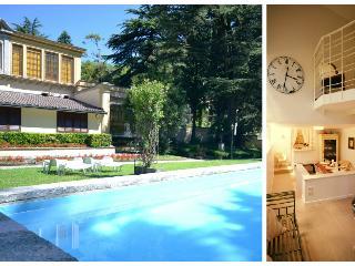 LA LIMONAIA - H177 - Tremezzo vacation rentals