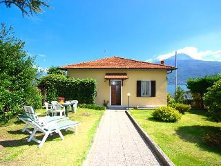 CASA LIDIA - H182 - Pianello del Lario vacation rentals