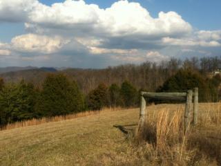 Cissal Hill Farm - Kentucky vacation rentals